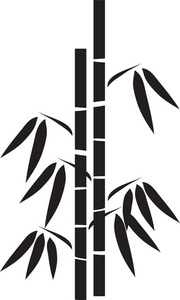 bamboo clipart clipart panda free clipart images