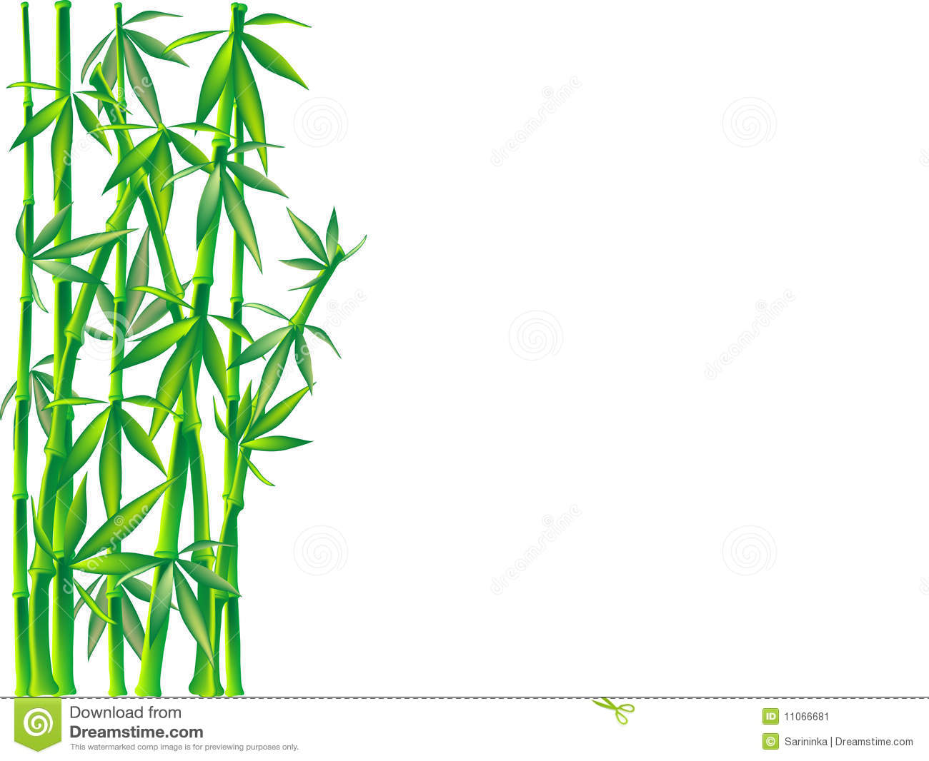 bamboo clipart clipart panda free clipart images rh clipartpanda com panda bamboo clipart bamboo forest clipart