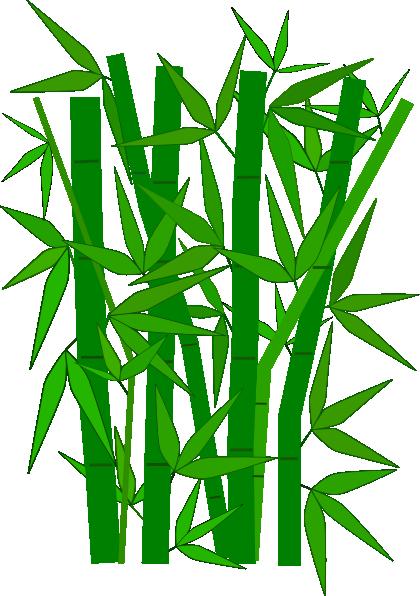 bamboo clip art item 1 clipart panda free clipart images rh clipartpanda com bamboo clipart png bamboo clip art border free