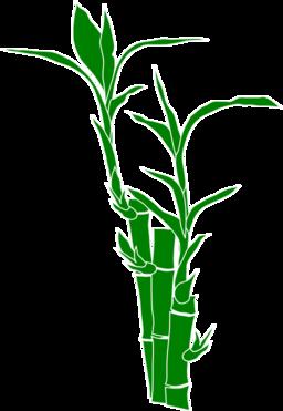 bambu Avatar