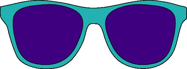 clip art sunglasses clipart 2 clipart panda free clipart images rh clipartpanda com sunglasses clip art png sunglasses clip art png