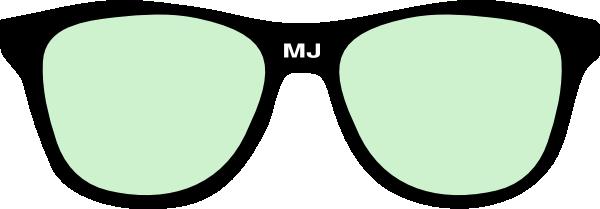 89aacd5a5e Retro Sunglasses Png