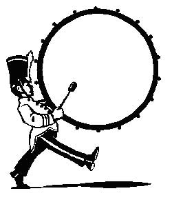 band clip art free clipart panda free clipart images rh clipartpanda com bank clipart images bank clipart images