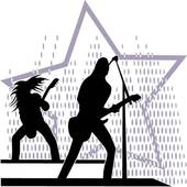 band%20clipart