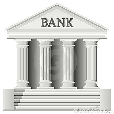 Clip Art Bank Clip Art bank clip art free clipart panda images