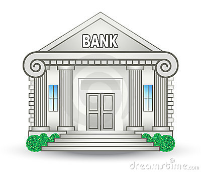 bank clip art free clipart panda free clipart images rh clipartpanda com bank clipart black and white bank clipart black & white
