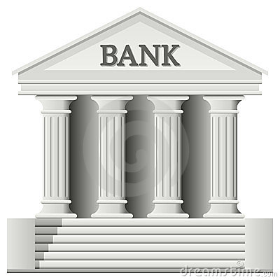 banking clip art free clipart panda free clipart images rh clipartpanda com clipart bakery clipart banner