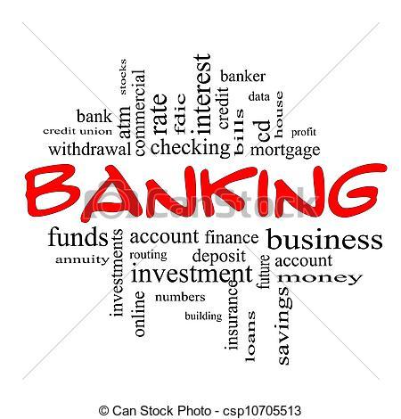 banking clip art free clipart panda free clipart images bank clip art for kids bank clipart images