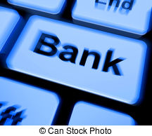 how to use internet banking in boi