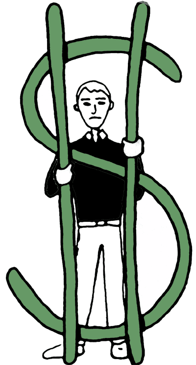 bankruptcy-clipart-money-clipart.png
