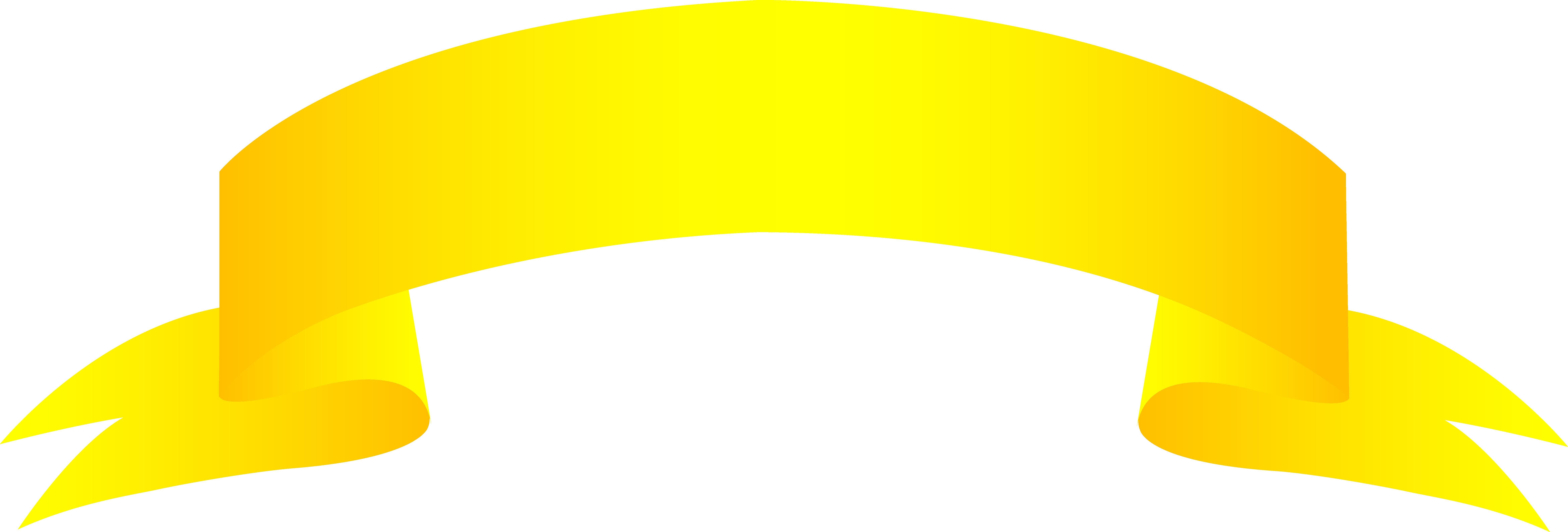banner%20clipart