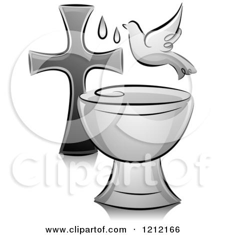 catholic baptism cross clipart clipart panda free clipart images rh clipartpanda com Orthodox Baptism Girl Baptism Cross