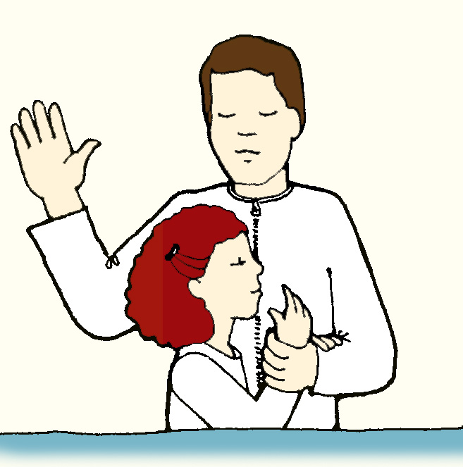 baptism clip art clipart panda free clipart images rh clipartpanda com lds baptism clip art free baptist clip art free
