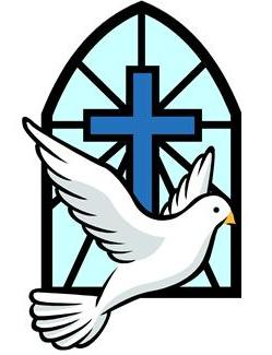 dove and cross clipart clipart panda free clipart images Ash Wednesday Lent Clip Art Catholic