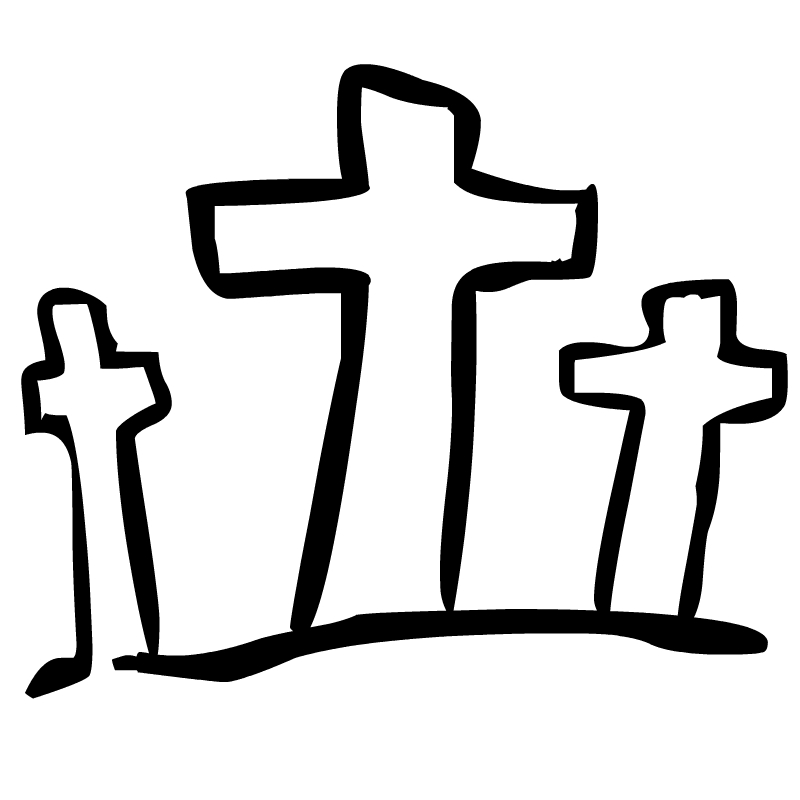 baptism%20cross%20clipart%20black%20and%20white