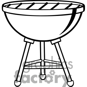 Barbecue%20Clip%20Art