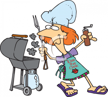 Barbecue 20clip 20art | Clipart Panda - Free Clipart Images