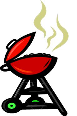 Bbq Clipart | Clipart Panda - Free Clipart Images
