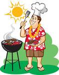 barbecue%20clipart