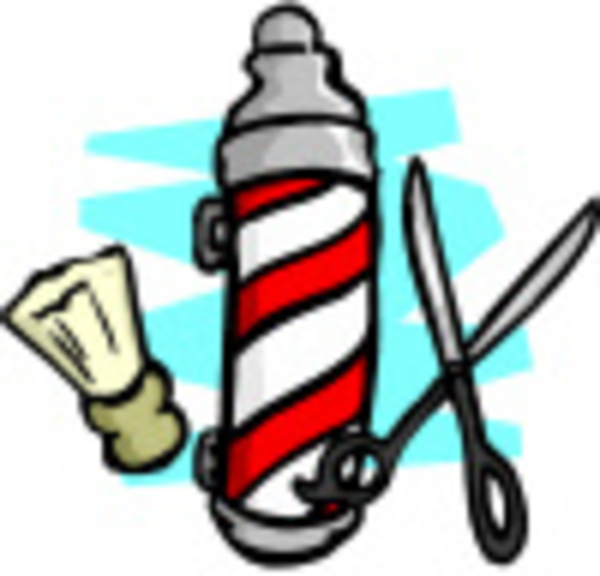 barber 20clipart clipart panda free clipart images free barber shop pole clipart free barber shop pole clipart