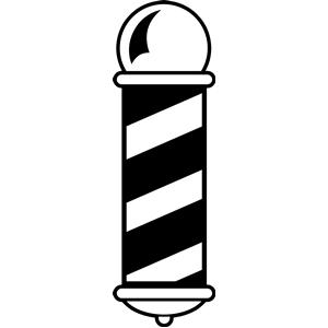 barber shop pole clip art clipart panda free clipart images rh clipartpanda com barber pole clip art free barber pole clipart vector