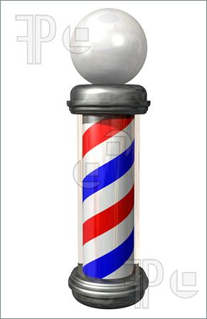 barbershop-clipart-Barber-Pole-Isolated-White-557868.jpg
