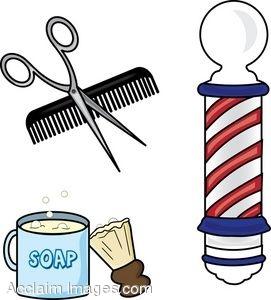 barbershop-clipart-barber-clipart-1552-0910-0102-3035.jpg