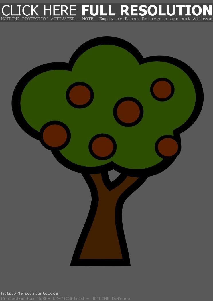 bare%20apple%20tree%20clipart