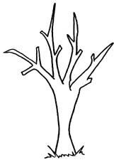 bare tree clip art clipart panda free clipart images rh clipartpanda com bare tree trunk clipart bare tree clipart black and white