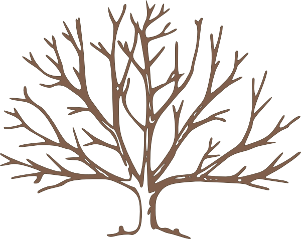 Clip Art Bare Tree Clip Art bare tree clipart panda free images