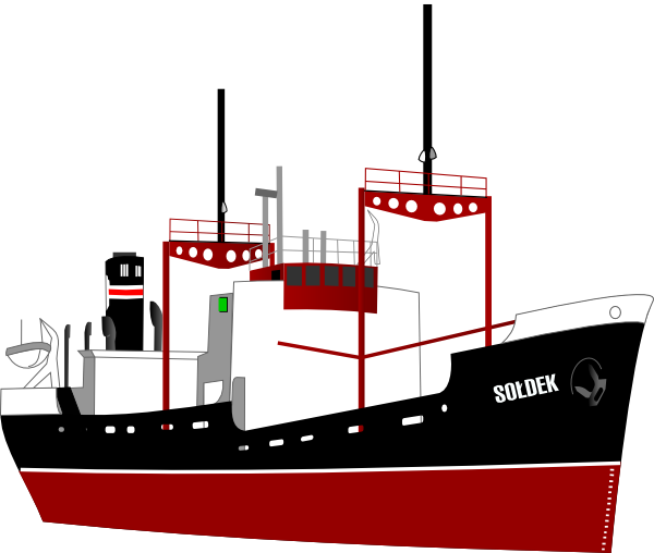 Barge 20clipart | Clipart Panda - Free Clipart Images