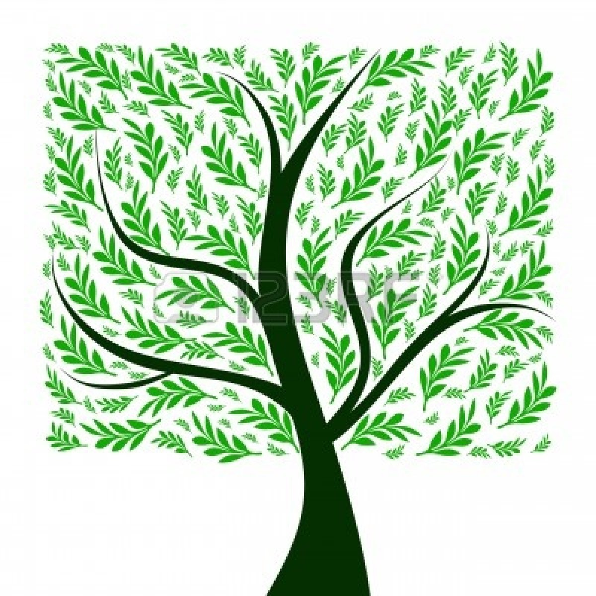 clip art money tree wwwimgkidcom the image kid has it