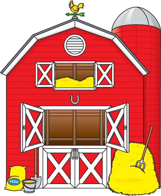 barn 20clip 20art clipart panda free clipart images Red Barn Door Clip Art red barn clip art for kids