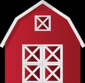 barn clipart for kids clipart panda free clipart images rh clipartpanda com free clipart barn and silo free clipart barn and silo