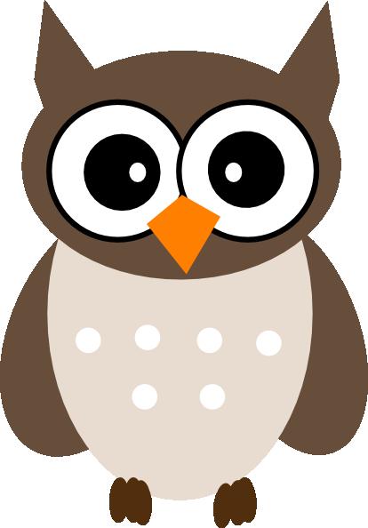 owl math clipart clipart panda free clipart images rh clipartpanda com clipart of cute owls clipart of cute owls