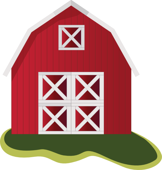 cool red barn clip art for clipart panda free clipart images rh clipartpanda com
