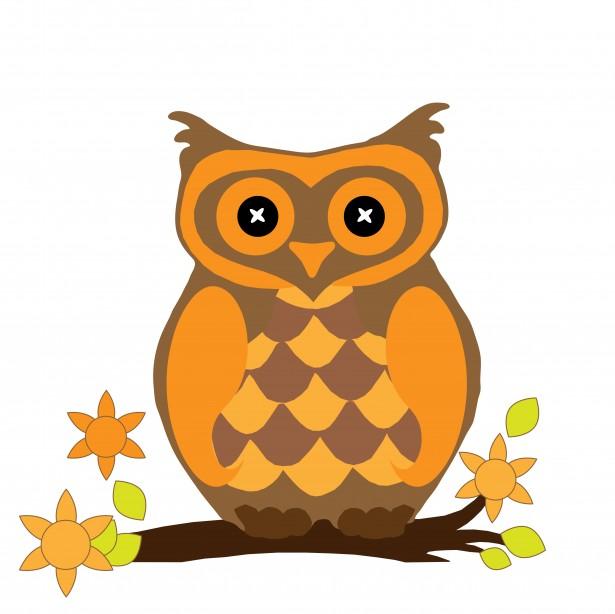Clip Art Halloween Owl Clip Art halloween owl clipart panda free images cute clip art