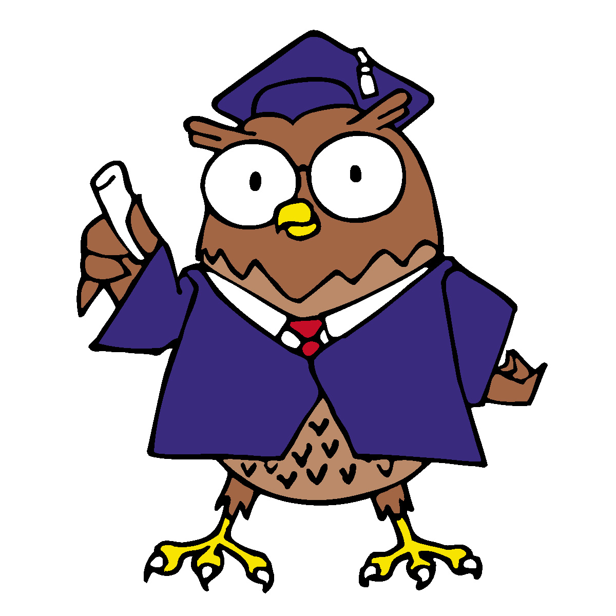 higher education clipart clipart panda free clipart images