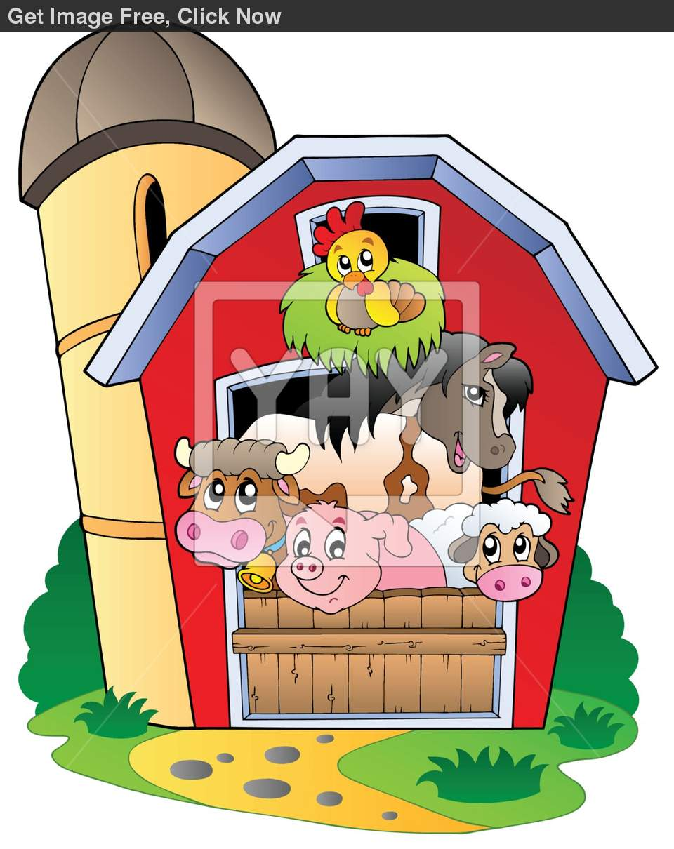 Barn Clipart For Kids Barn With Various Farm Animals Ffce additionally Conan The Barbarian furthermore Conan in addition D E B F Cd A C Conan The Barbarian  ic Books as well Conanconquererpb. on c