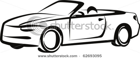 45 Flowers Bw 380140 likewise Wheel Clipart Black And White also T a Bay Buccaneers Nfl Laptop Car Truck Vinyl Decal Window Sticker Pv632 in addition Education 116 Bw 382589 as well Formula One Car. on golf car art