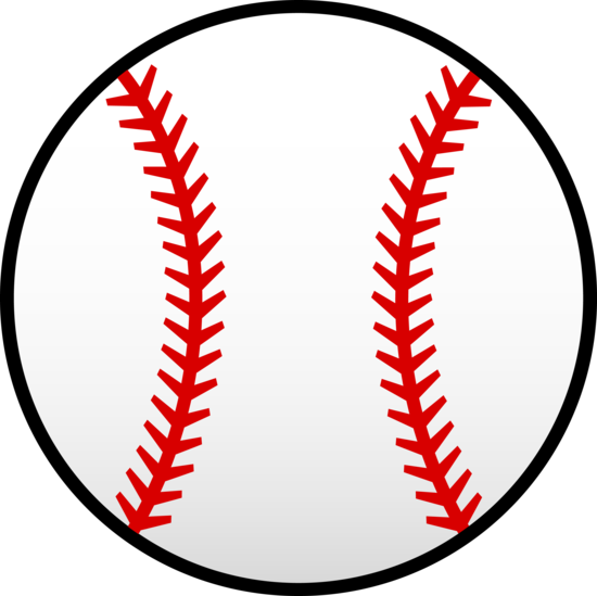 baseball clipart black and white clipart panda free clipart images