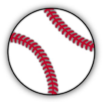 baseball%20clipart%20free