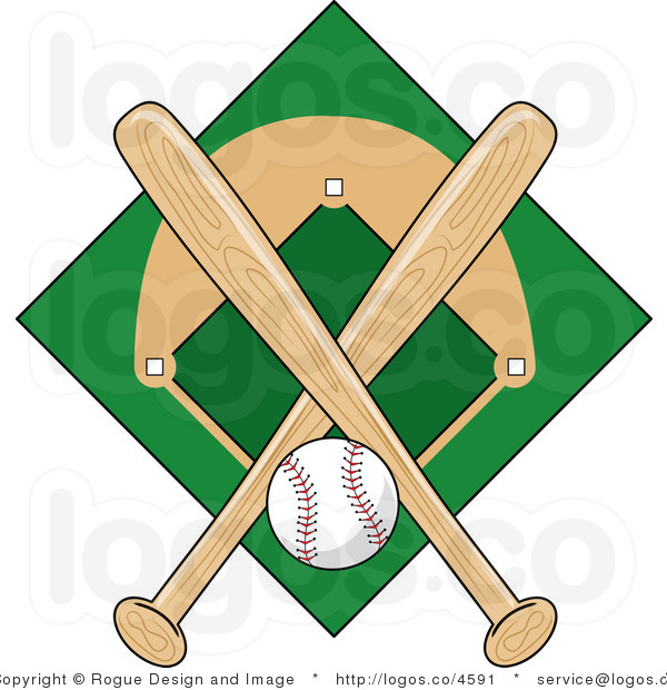 baseball field clipart clipart panda free clipart images rh clipartpanda com Baseball Field Diagram baseball fielder clipart