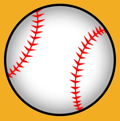 free baseball clip art jpg clipart panda free clipart images rh clipartpanda com basketball clipart images free