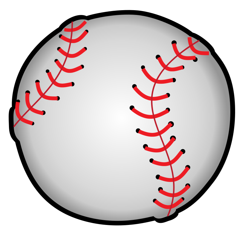 baseball ball clipart clipart panda free clipart images rh clipartpanda com baseball ball clipart png baseball ball clipart black and white