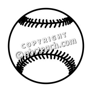 Baseball Bat Clip Art Black Clipart Panda Free Clipart Images
