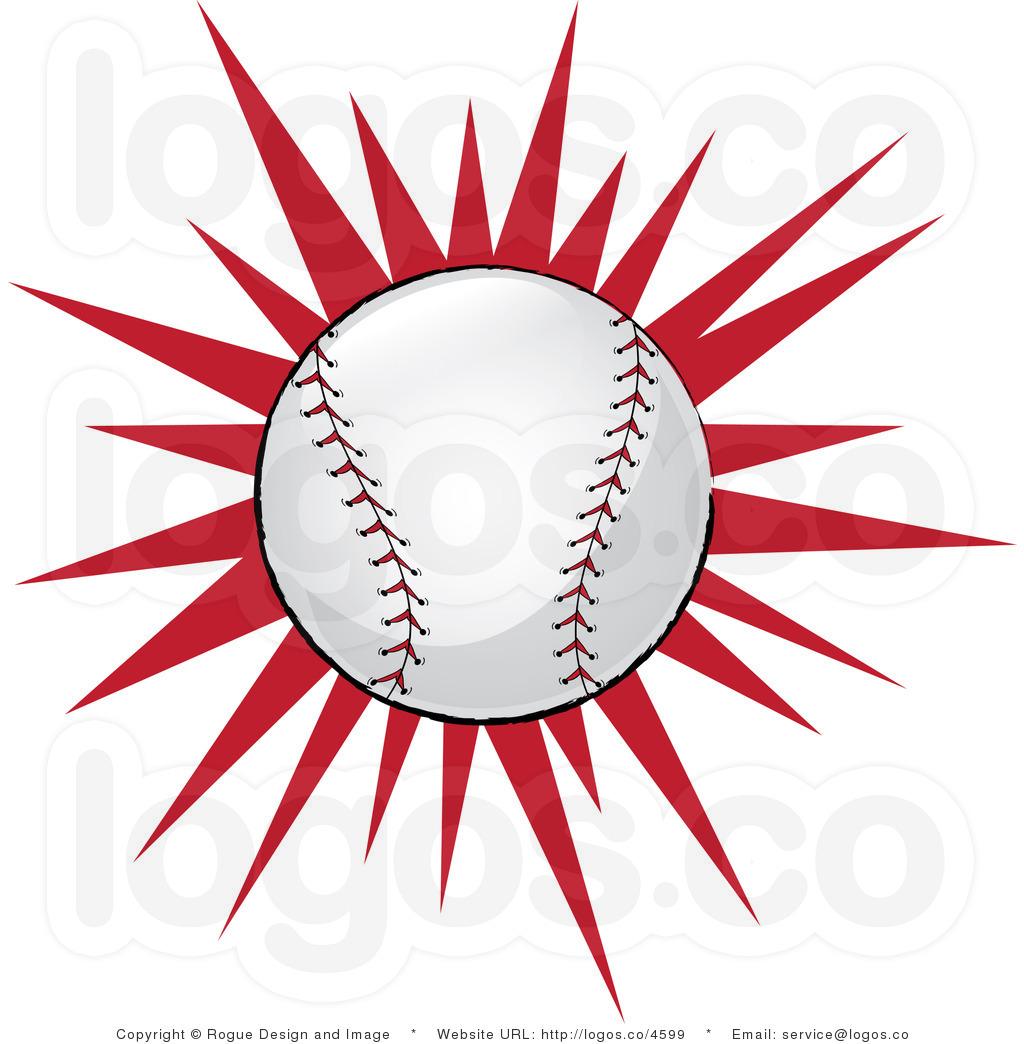 Baseballs Clipart 93621 | MOVDATA