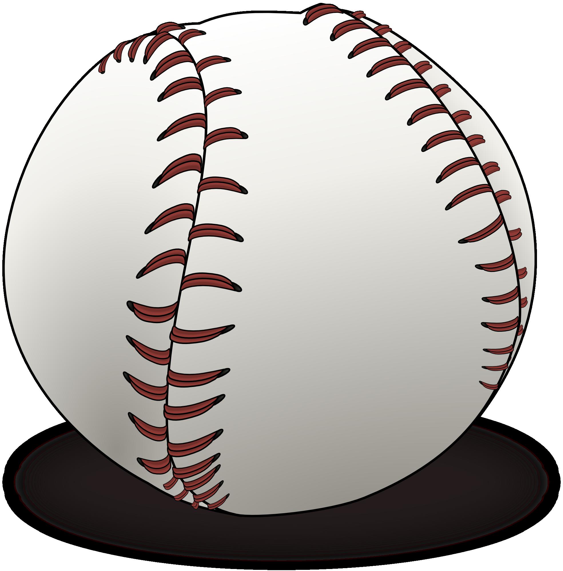 baseball ball vector clipart panda free clipart images baseball bat clip art images free baseball bat clipart solid