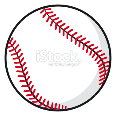 Use these free images for your websites, art projects, reports, and ...: www.clipartpanda.com/categories/baseball-ball-vector