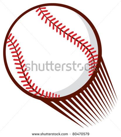 Graphics For Baseball Vector Graphics | www.graphicsbuzz.com